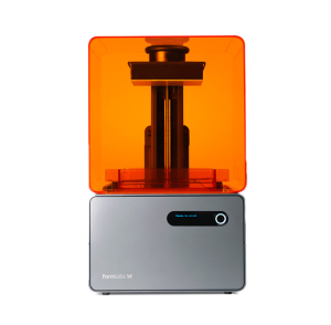 3D принтер FormLabs The Form 1 +